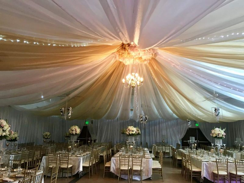 Roan Decor & Events